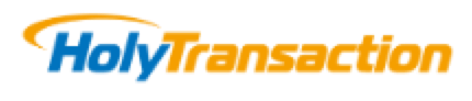 HolyTransaction Logo.png