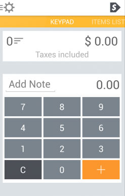 File:Mobile Web App Bitcoin Register.jpeg