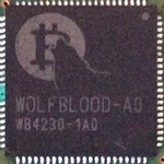 File:Asic-asicrising-wolfblood-top.jpg