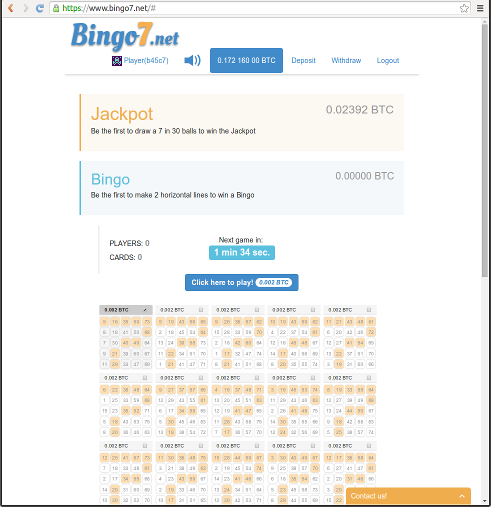 Bingo7.net-screenshot.png
