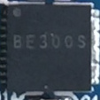 File:Asic-asicminer-be300 proto-top.jpg