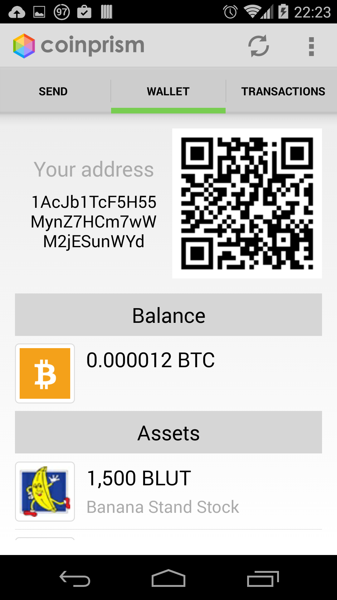 File:Coinprism Android app.png