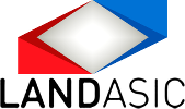 Logo-land asic.png