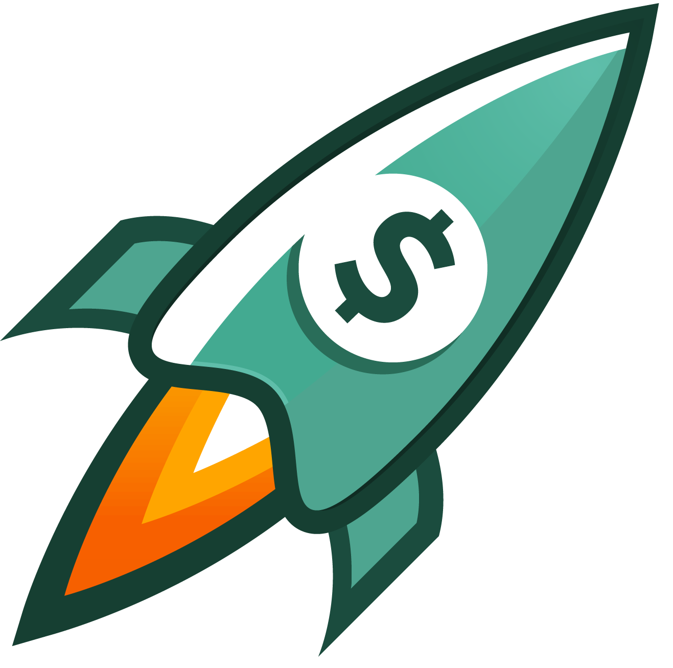 Rocketr.png
