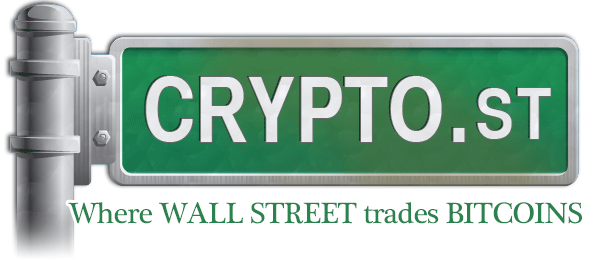 File:Crypto-Street-Logo.png