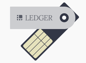Ledger wallet dongle.png