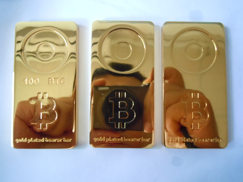 Casascius gold bitcoin bar.jpg