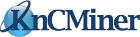 Logo-kncminer.png