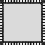 File:Asic-avalonproject-a3233-bottom mockup.jpg