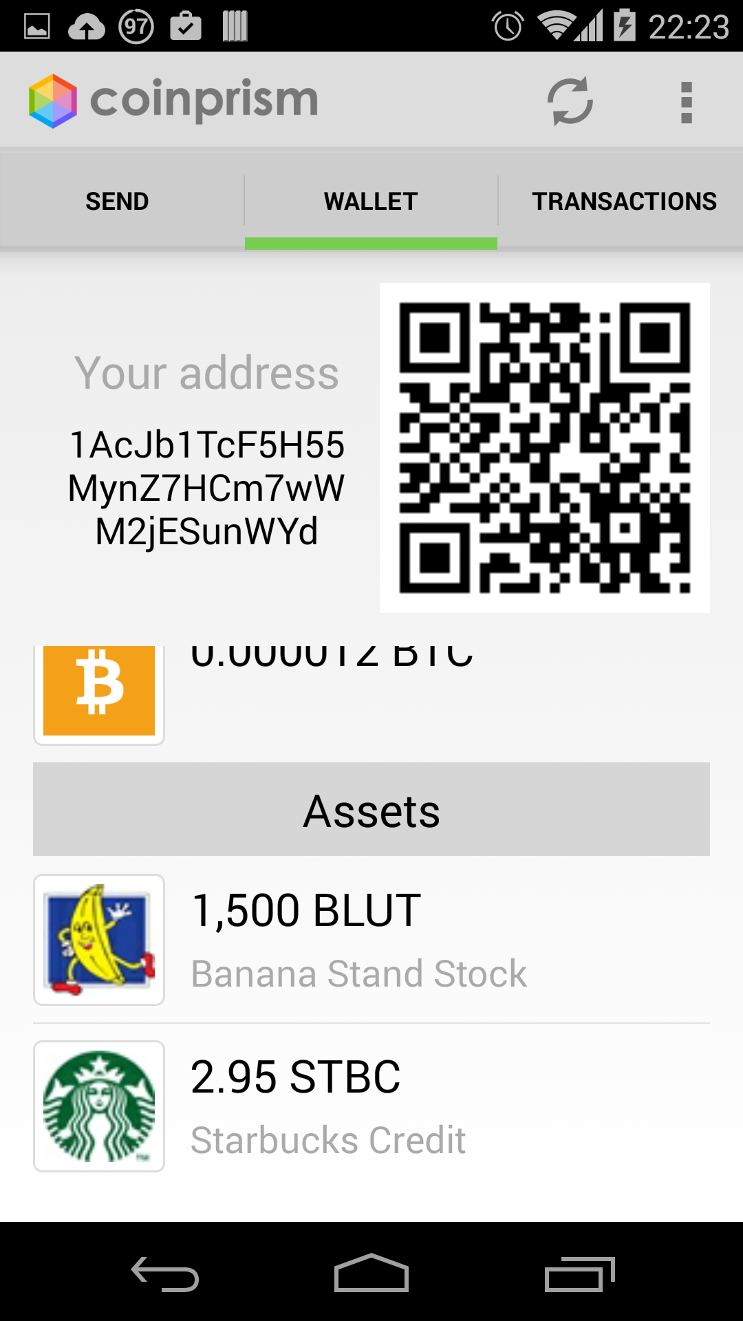 Coinprism Android App 2.png