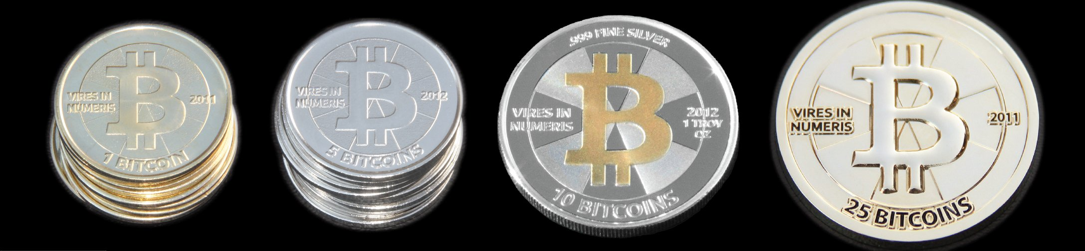 Physical bitcoins australia northern cape gambling and betting board