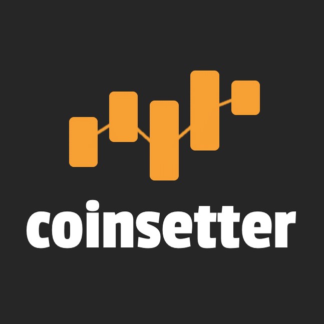 Coinsetter logo.png