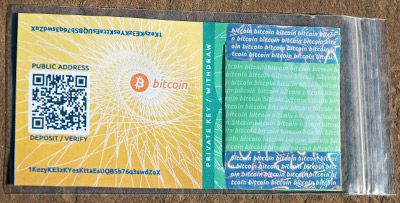 BitcoinPaperWallet-sample.jpg