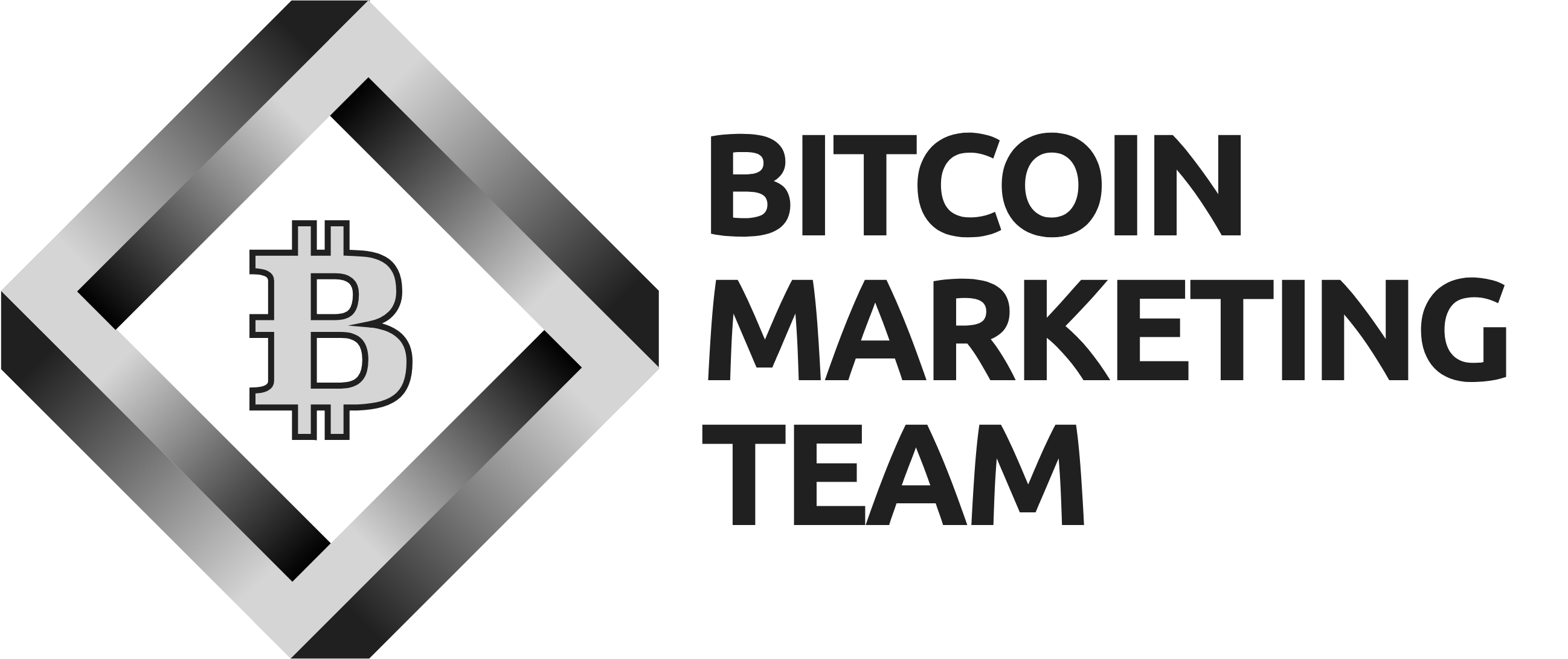 Bitcoin Marketing Team logo.png