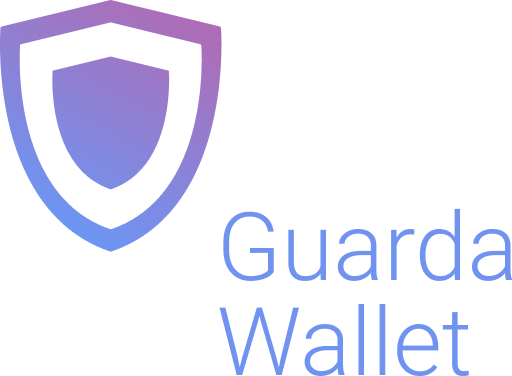 Guarda-logo.png
