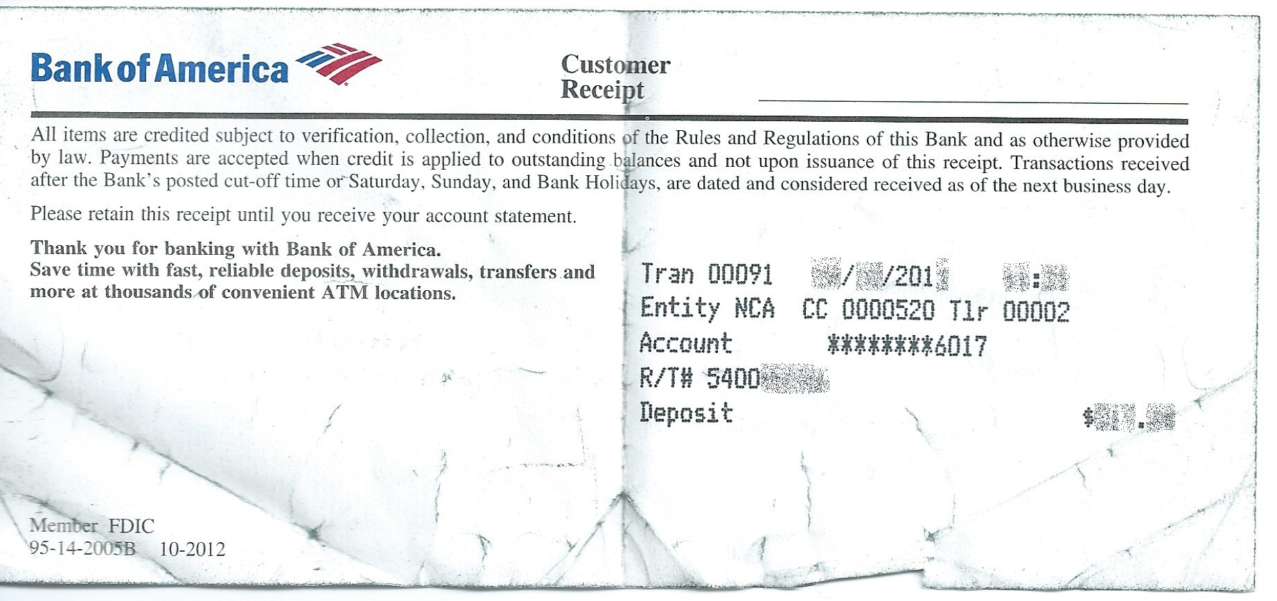 File:Bank of America deposit to LocalTill.jpg