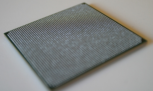 File:Asic-kncminer-jupiter-bottom.jpg