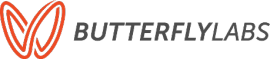 Logo-butterfly labs.png