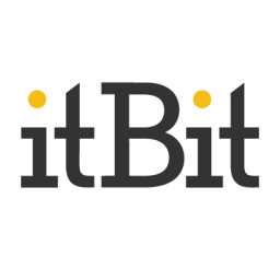 ItBit.png