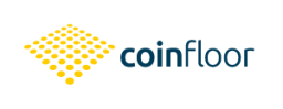 Logo coinfloor.png